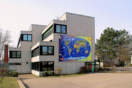 Gemeinschaftsgrundschule im Kley
