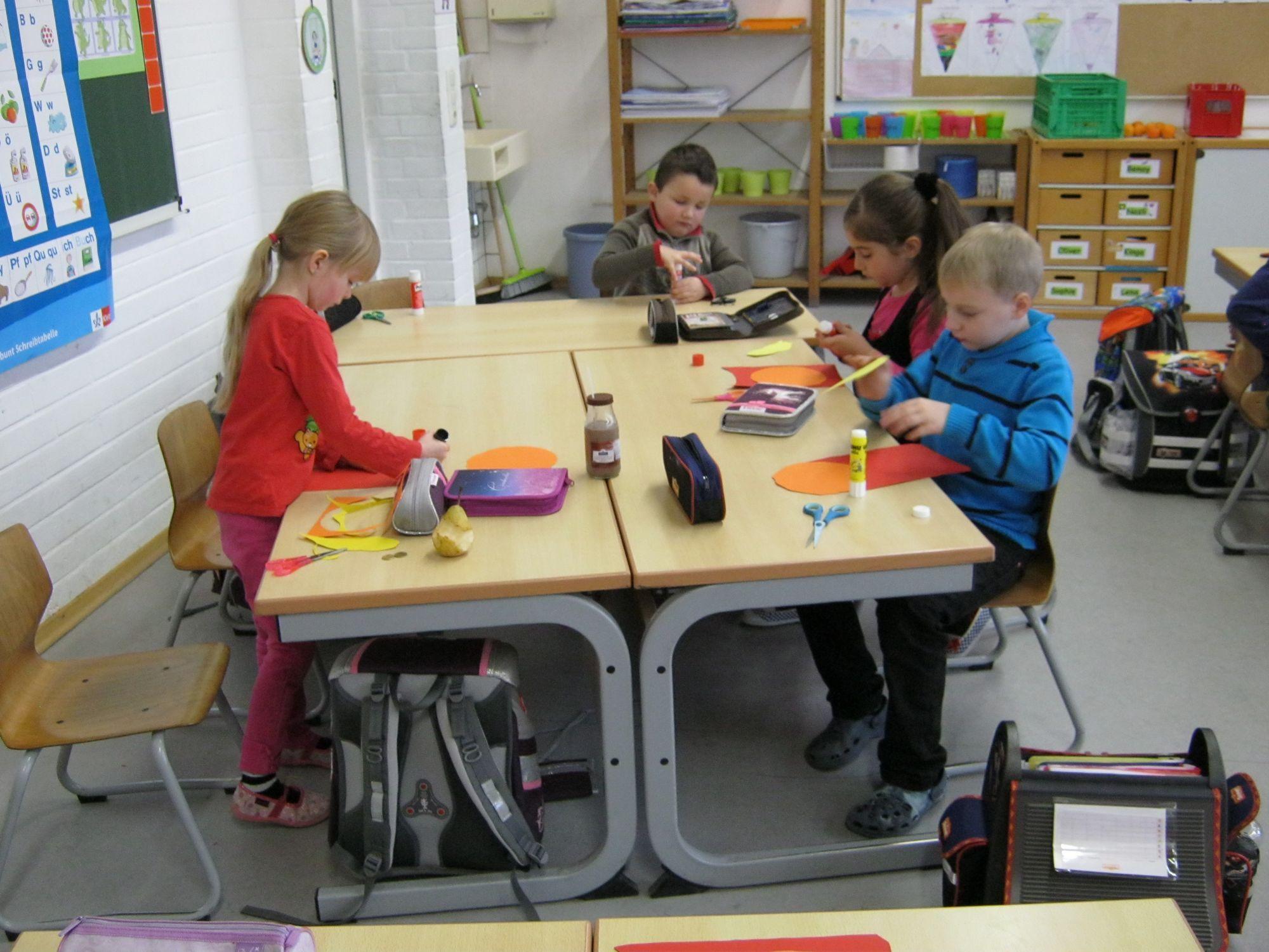 gemeinschaftsgrundschulen in hagen � gs im kley und reh
