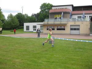 triathlon 007