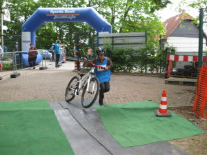 triathlon 016