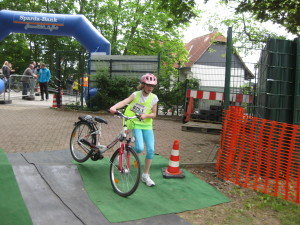 triathlon 018