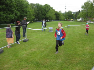 triathlon 022